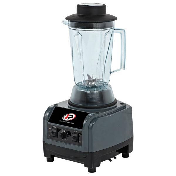 Bar Blender (High Power) – Cutter – Speed Controlled Mixer