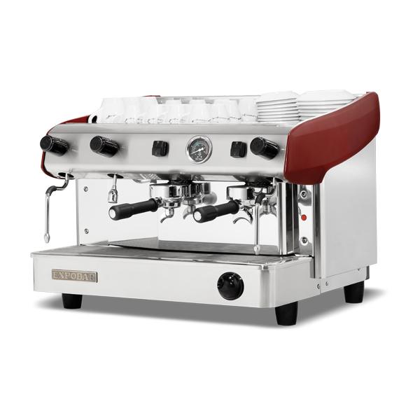 Cappucino Espresso Machines
