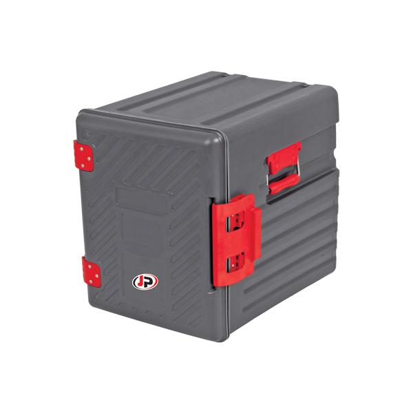 Thermobox-600 – Hamburger Press