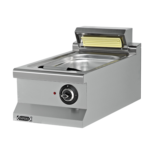 Electric Pasta Cooker – Chips Cuttle