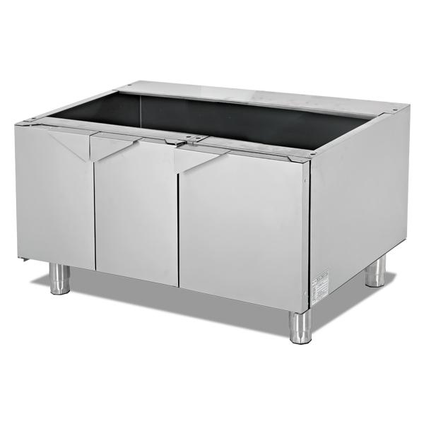 Undercounter Cabinet – With Door