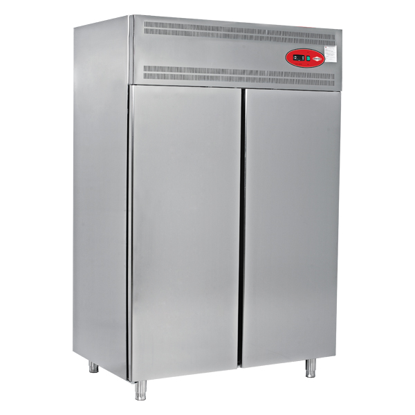 Refrigerated Cabinets (Fan Cooling)