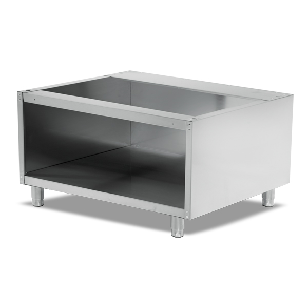 Undercounter Cabinet – Without Door