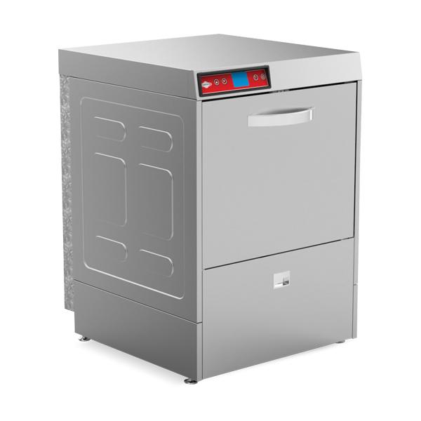 Undercounter Type Dishwasher – Digital Board