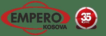 Empero Kosova
